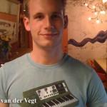 11-6-Rens-van-der-Vegt