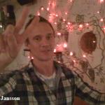 14-5-Peter-Jansson