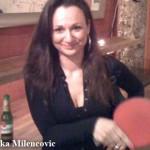 15-5Monika_Milencovic