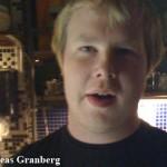 19-2Andreas_Granberg