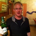21-5-Peter-Nilsson
