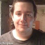 21-5Tobias_Bergman
