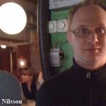26-2Peter_Nilsson