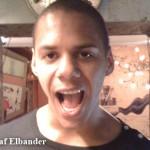 4-6-Gustaf-Elbander