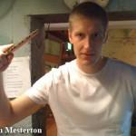 9-4Johan_Mesterton