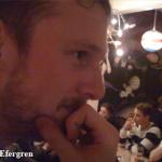 Elias_Efergren