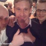 Marcus_Marcolla