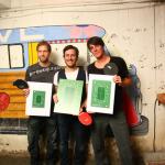 finalisterna-2011