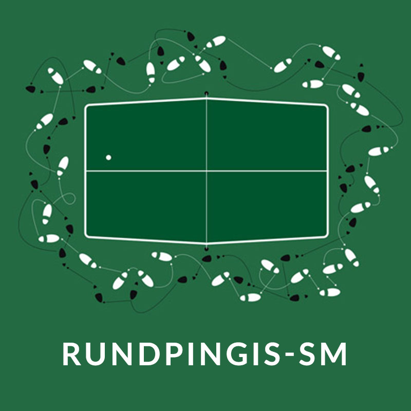 aktivitet-rundpingis-sm-start