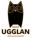 Ugglan Boule & Bar