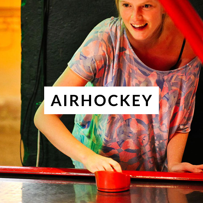 aktivitet-airhockey-start