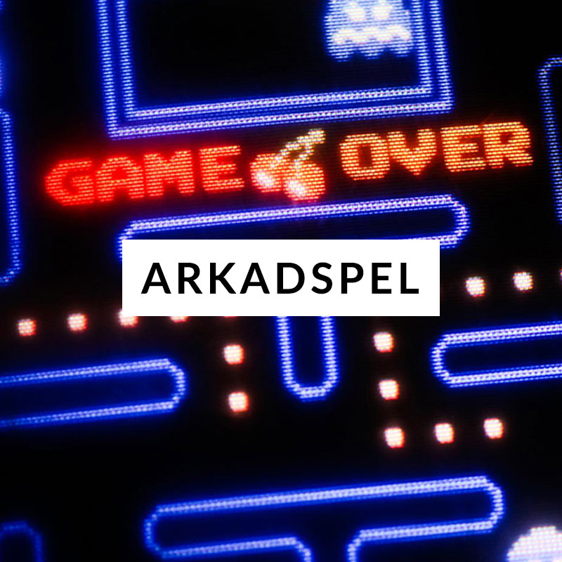 aktivitet-arkadspel-start