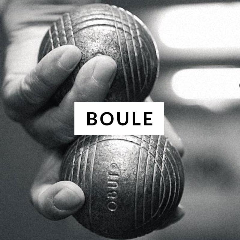 aktivitet-boule-start