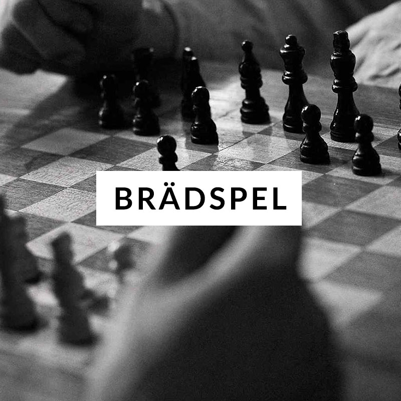 aktivitet-bradspel-start