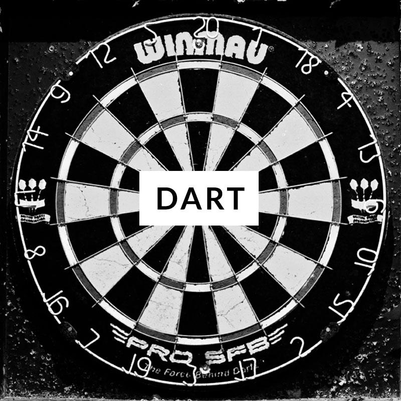aktivitet-dart-start