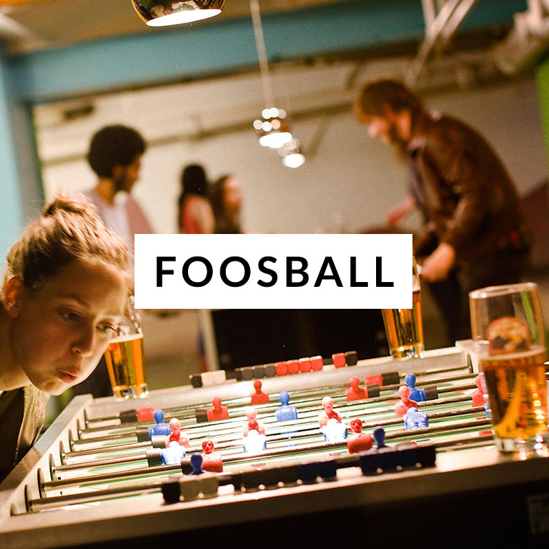 aktivitet-foosball-start