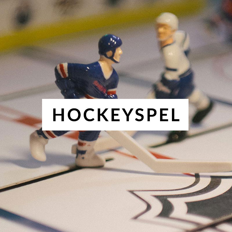 aktivitet-hockey-start