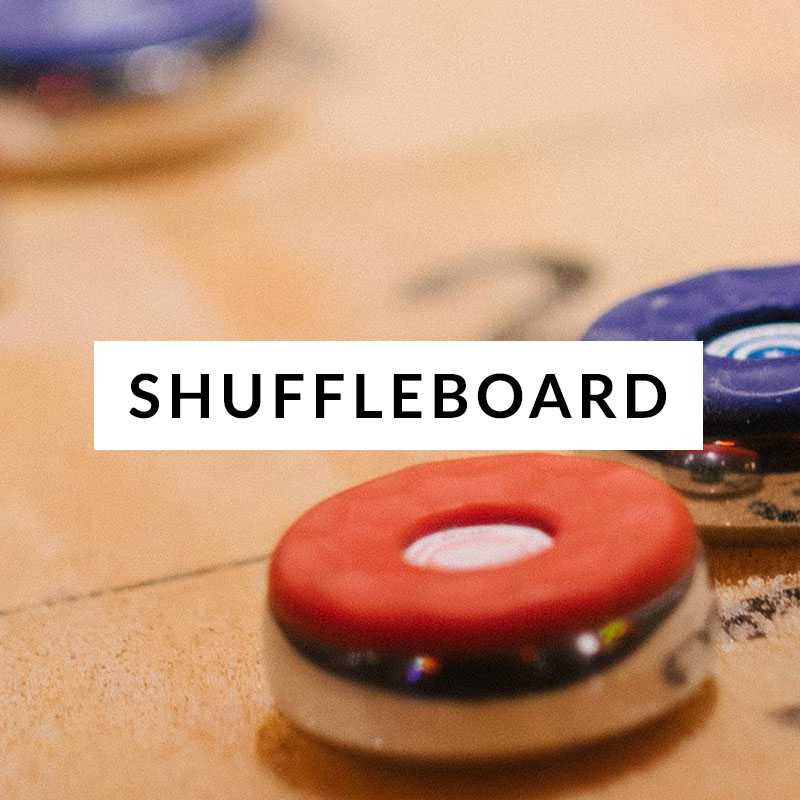 aktivitet-shuffleboard-start