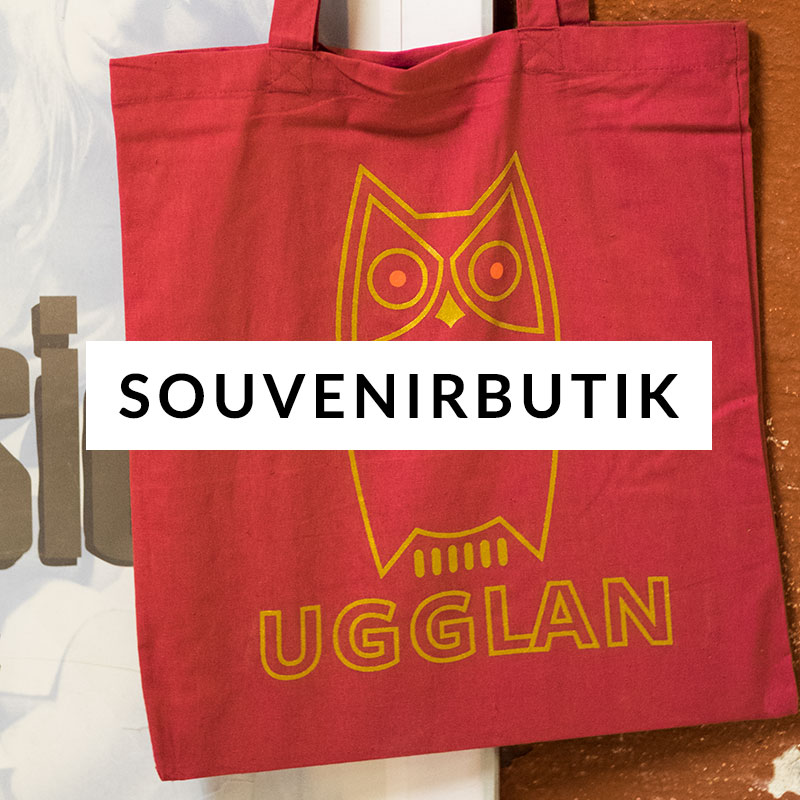 aktivitet-sovbutik-start