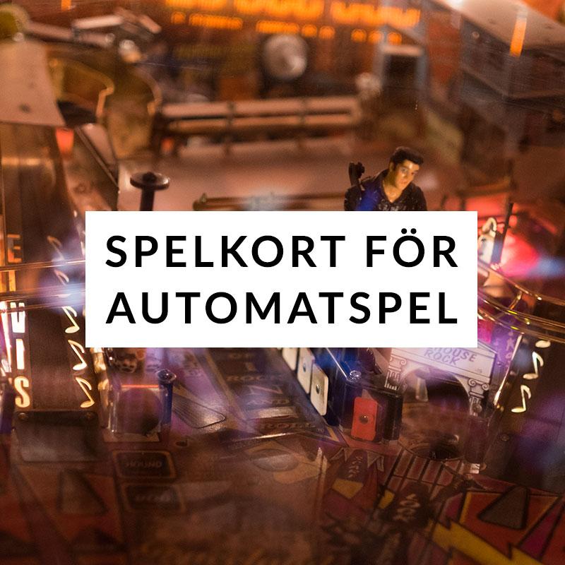 aktivitet-SPELKORT-start